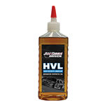 Joe Gibbs High Viscosity Lubricant (HVL)