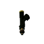 Bosch 160lb High Impedance Injectors