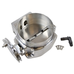 Nick Williams 102mm Cable Driven Throttle BodY