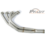 Pfadt C6 Corvette Headers