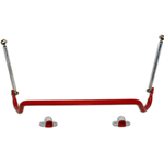 Spohn 32mm Tubular Front Sway Bar