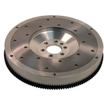 Ram Clutches Aluminum Flywheel GM LSA/LSX 8 bolt