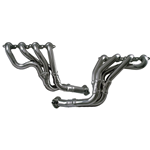 Doug Thorley 2010-12 Chevy Camaro SS 6.2L Tri-Y Headers