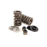 Comp Cams 26921 Double Valve Spring Kit