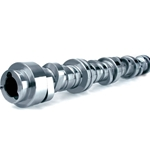 Texas Speed VVT-4 L99 Camshaft