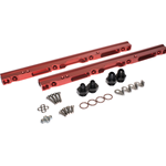 F.A.S.T. BILLET FUEL RAIL KIT FOR LS2 LSXR