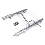 F.A.S.T. OEM-STYLE FUEL RAIL KIT FOR LSXR™ (NON-BILLET)