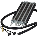 Perma-Cool 16-18000 GVW Transmission Cooler