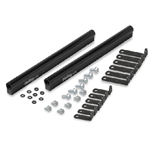 Holley EFI Fuel Rail Kit for 300-137