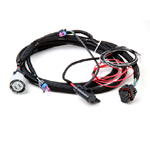 Holley GM 4L60/80E Transmission Harness for Dominator EFI