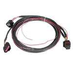 Holley Dominator EFI GM Drive-By-Wire Harness