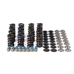 Precision Race Components .650