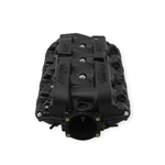 MSD Atomic LS Cathedral Port Intake Manifold for LS1/LS2/LS6