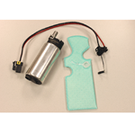 Lingenfelter Bosch 350 LPH 46 MM E85 Fuel Pump Kit