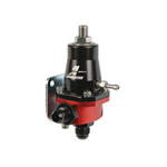 Aeromotive Compact EFI Regulator