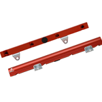 Aeromotive 97-04 GM LS1 Fuel Rail Kit
