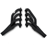 "Hooker Competition 1-7/8"" Mid-Length Headers, GM LS 75-81 F-Body - Your Choice of Coating"