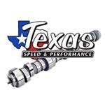 www.texas-speed.com