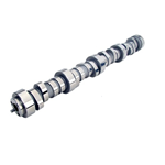 GM 99-06 LM7 5.3 Stock Camshaft