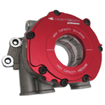 Katech High Capacity Scavenge Dry-Sump Oil Pump, High Pressure, LS7/LS9/Dry-Sump LS3