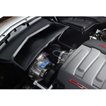 Procharger 1GU212-SCI High Output LT1 Intercooled System