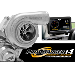 Procharger 1GU302-SCI High Output LT1 Intercooled Tuner Kit with i-1