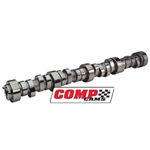 "Texas Speed 233/239  .595""/.603"" 113 LSA Camshaft by Comp Cams"