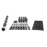 Texas Speed & Performance 2014  L83 5.3L Camshaft Package