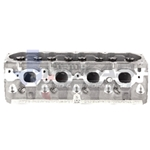 Precision Race Components 2014  L83 5.3L Chevy/GMC Truck CNC Ported Cylinder Heads