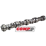 "Texas Speed & Performance LS7S by Comp Cams: 242/250, .648""/.649"" (1.8:1 Rocker Ratio), 114 LSA"