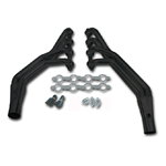 "Hooker Competition 1-3/4"" Long Tube Headers, Painted, 98-02 LS1 F-Body"