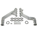 "Hooker Super Competition 1-5/8"" Long Tube Header, Ceramic Coated, 99-05 2WD Chevy/GMC 4.8/5.3/6.0"