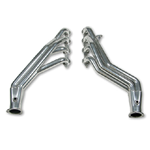 "Hooker Super Competition 1-3/4"" Long Tube Headers, Ceramic Coated, 99-05 2WD Chevy/GMC 4.8/5.3/6.0"