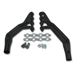 "Hooker Super Competition 1-7/8"" Non-Emissions Long Tube Headers, Painted, 98-02 LS1 F-Body"