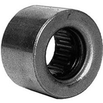 GM 14061685 Pilot Bearing for LS1/6-Based Vehicles