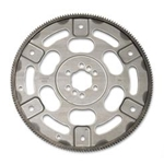 Chevrolet Performance 19260102 Flexplate, 6-Bolt LS to TH350/TH400/4L80 Transmission