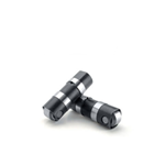 Comp Cams Short Travel LSX Race Lifters
