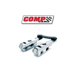 Comp Cams Elite Race™ LS Series Solid Roller Lifters