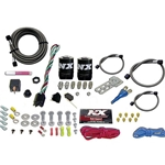 Nitrous Express GM EFI Single Nozzle System