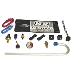 Nitrous Express Gen-X Accessory Package