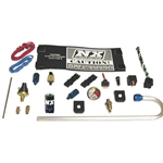 Nitrous Express GenX-2 Accessory Package