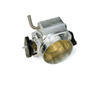 FAST Big Mouth 102mm Throttle Body With TPS Sensor