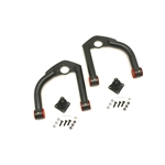 BMR Upper Non-adjustable A-arms, Polyurethane Bushings