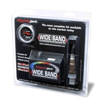 Dynojet Wide Band Commander