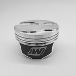 Wiseco +12cc Dome Forged Piston Set for 3.622