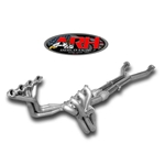 American Racing Headers 1 3/4