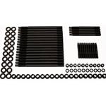 ARP 12-Point Head Stud Kit , Pre-2004 Blocks