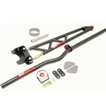 BMR Xtreme Torque Arm Kit With CB001 And DSL004