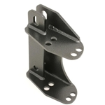 BMR Torque Arm Bracket Replacement, TA001, MTA001, TPU001