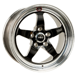 Weld Racing RT-S S-71 18x4.5